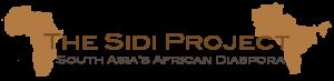 The Sidi Project